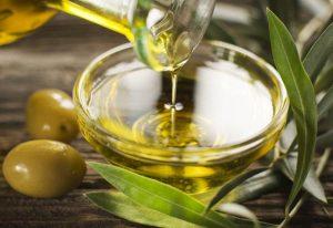 Olio Extravergine di Oliva Biologico - Come Acquistare il Miglior Olio Civettuolo.