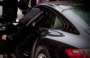 Parcheggi Fiumicino - A chi Rivolgersi per Sistemare la Propria Auto.