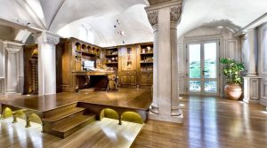 Santo Passaia - Come Poter Realizzare la Casa dei Propri Sogni.