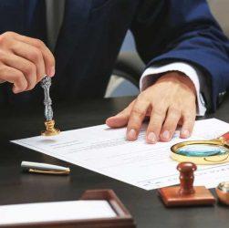 Coltraro - Un Notaio Esperto per Assistenza Legale Completa e di Qualità.