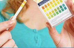 Depuratore Acque - Come Ottenere Test Specifici sulla Qualità dell'Acqua.