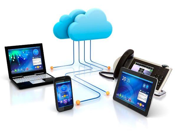 Omnia24 - Come Avere Copertura di Rete e Internet Mobile Illimitati.