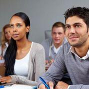 Corso Online Aggiornamento RSPP Datore di Lavoro Rischio Alto - Le Proposte per la Didattica E-Learning.