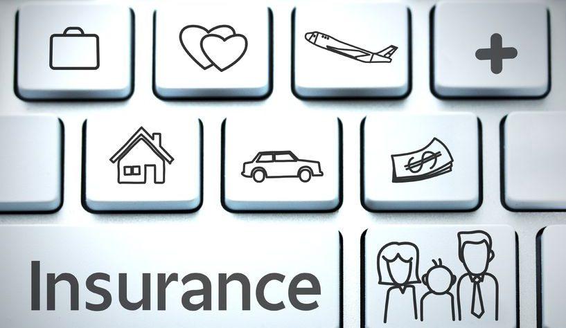 Vendere Assicurazioni - Come Fare per Aumentare i Propri Profitti.