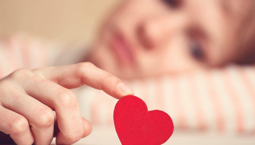 Infedeltà Coniugale - La Soluzione per Incastrare il Partner Infedele.